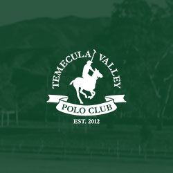 Temecula Valley Polo